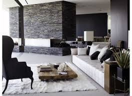 best modern living room designs: modern living room ideas one of  total snapshots best living room