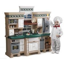 Imagini pentru doctor in bucatarie