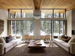 beautiful rooms with others brilliant beautiful living room decorating ideas on living room with beautiful living beautiful rooms furniture