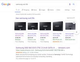 Does Google verify the retailers <b>who sell</b> products on Google ...