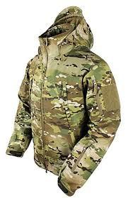 Multicam Summit Zero <b>Lightweight</b> Soft Shell Jacket | Тактическая ...