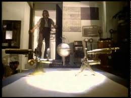 <b>Kate Bush</b> - <b>Cloudbusting</b> - Official Music Video - YouTube