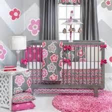 baby nursery furniture designer baby nursery furniture baby girl room furniture decor color ideas modern to baby nursery furniture designer baby nursery