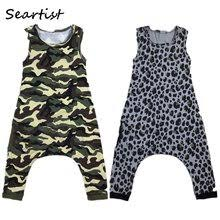 <b>Seartist</b> Romper reviews – Online shopping and reviews for <b>Seartist</b> ...