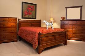 awesome amish bedroom furniture modern design ideas with amish bedroom furniture amish wood furniture home