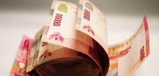 Polaris Investama Raih Pendapatan Rp24,81 Miliar Kuartal III-2014