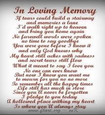 Nanny Grandma Quotes And Poems. QuotesGram via Relatably.com
