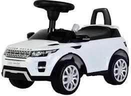 Купить <b>CHILOKBO</b> Машина-<b>каталка</b> 348 <b>Land</b> Rover в Москве ...