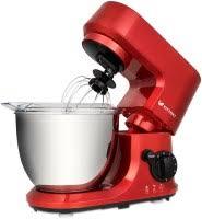 <b>KITFORT KT</b>-<b>1353</b> – купить кухонный комбайн, сравнение цен ...