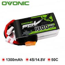 <b>gens</b> ace <b>lipo battery</b> — купите <b>gens</b> ace <b>lipo battery</b> с бесплатной ...