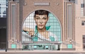 Поиск магазинов <b>Tiffany</b>: найти ювелирный магазин поблизости ...