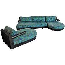 antonio citterio for b amp b italia oriente sofa 60 off original bb italia furniture prices