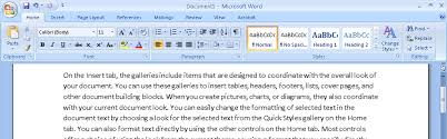 aeb introduction to microsoft office word walsall college aeb introduction to microsoft office word