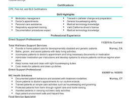 how to build a dj resume resume builder how to build a dj resume resume builder o resume builder o super resume resume
