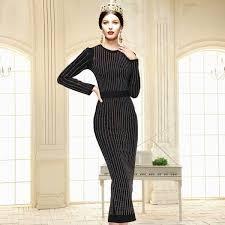 2019 <b>EXCELLENT QUALITY Paris Fashion</b> 2019 BAROCCO ...