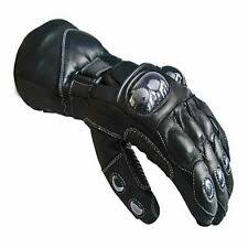 <b>Heated Motorcycle Gloves</b> for sale   eBay