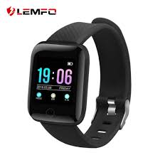 Detail Feedback Questions about LEMFO D13 <b>1.3 Inch Smart Watch</b> ...
