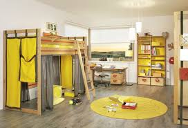 design bedroom virtually rustic modern rustic wooden furniture in enchanting kids in yellow bedroom fu
