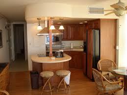 kitchen countertops design island countertop
