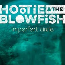Imperfect Circle by <b>Hootie And The Blowfish</b> on Amazon Music ...