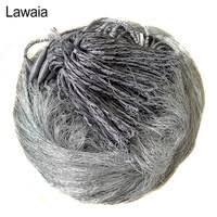 <b>Lawaia Fishing Line</b> 300M Long Super Strong 4 Strands <b>Braided</b> ...
