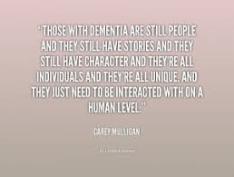 Image result for dementia quotes and sayings