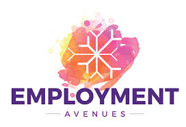 job search blog employment avenues work at home mums employment avenues