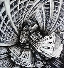 vertigo chapters scenes vertigo artwork