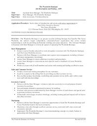 senior it executive resume it resume resume samples for it it resume format resume samples for it it cv format u2013 naukri it manager resume sample