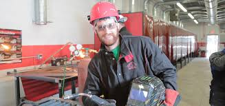 penn commercial business technical school trade technical programs