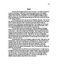 family introduction essay Millicent Rogers Museum