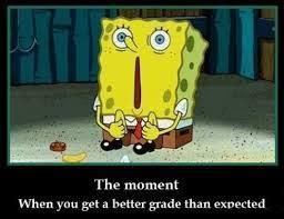 DeviantArt: More Like Funny spongebob meme 2 by joshthepokemonmaster via Relatably.com