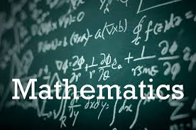 Image result for mathematics pictures