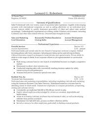 outdoor s representative resume s resume template word s resume template resume example writing resume sample