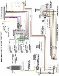 diagram mercury wiring harness diagram template mercury wiring harness diagram