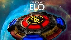 <b>Jeff</b> Lynne's <b>Electric Light Orchestra</b> Announces New Tour Dates