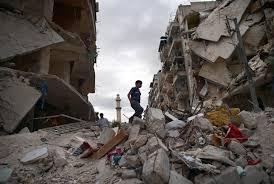 Risultati immagini per middle east no peace