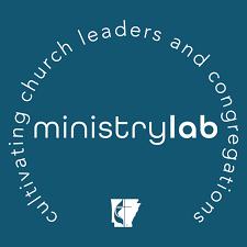 Ministry Lab