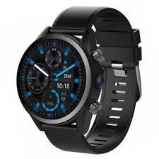 <b>Умные часы Kingwear</b> KC08 с 4G интернетом – купить в Москве ...