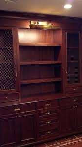 custom built office furniture baltimore maryland built office furniture