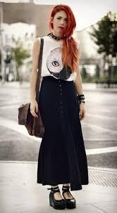 le-happy | <b>Fashion</b>, Alternative <b>fashion</b>, <b>Black</b> outfit