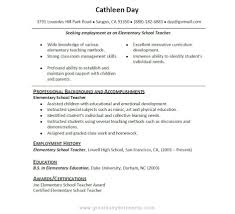 school students resume templates cipanewsletter cover letter example resume for high school student no