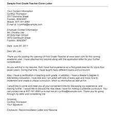 resume cover letter email attachment cover letter email enclosure in cover letter in email or attachment cover letter email attachment
