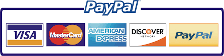 Image result for paypal buy now pay later