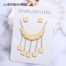 LUBINGSHINE Official Store - Small Orders Online Store, Hot ...