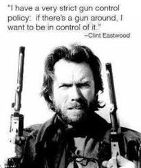 Clint Eastwood Josey Wales Quotes. QuotesGram via Relatably.com