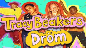 Tracy Beakers dröm | Barnkanalen