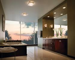 modern interior bathroom lighting pictures home design ideas with briliant decorating steel finished tech boxi large home decor baby room lighting ideas