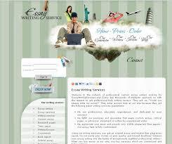 fast custom essay writing service Fast custom essay writing service