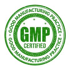 Flowr recebe certificado GMP do Infarmed em Sintra